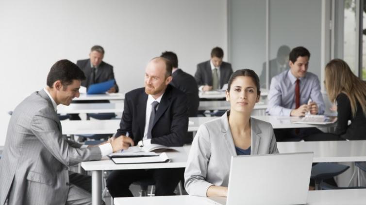 CFA就业前景如何?含金量高吗?