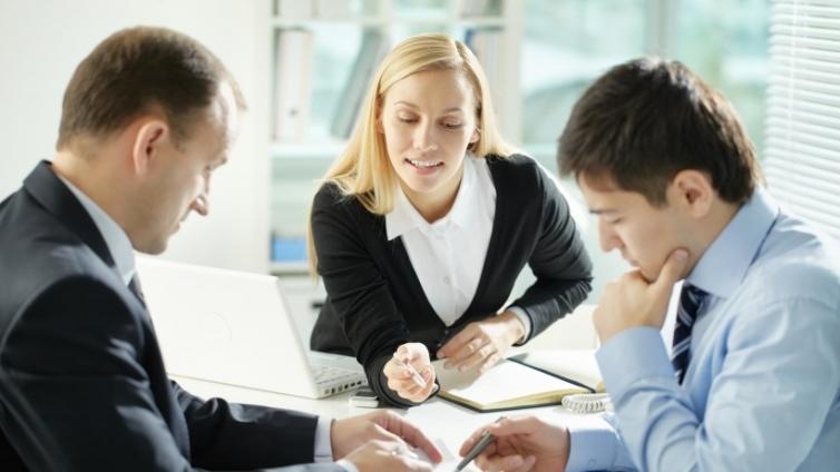 暑假来临应该如何备考CFA?