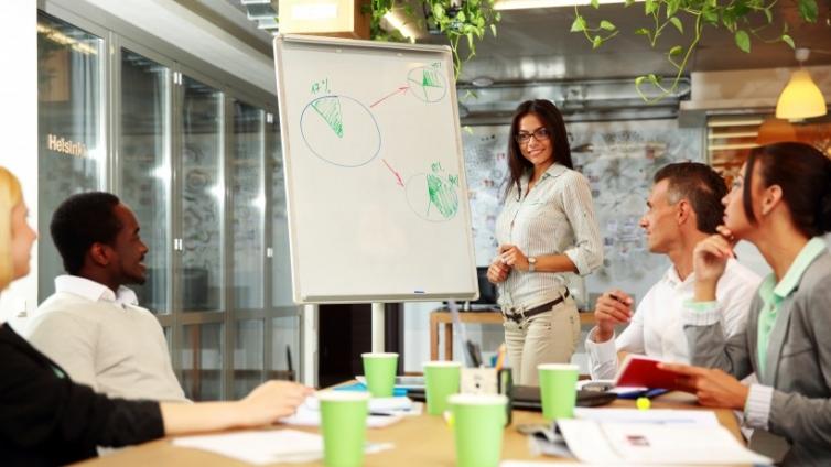 注册会计师科目搭配方案有哪些?