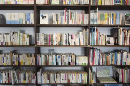 2020年CFA三级考试考纲有哪些变化?