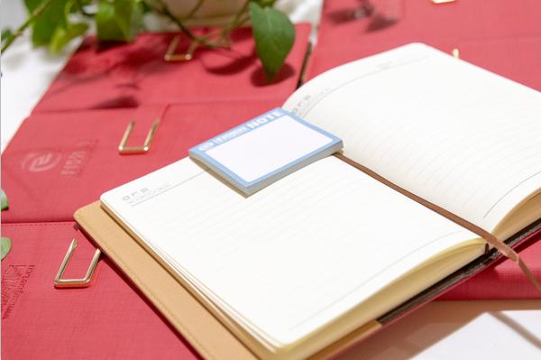 注册会计师报考条件都有哪些要求?