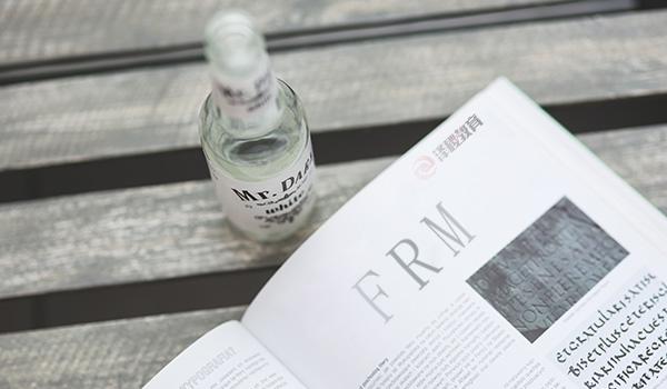FRM就业前景怎么样?可以从事哪些工作?