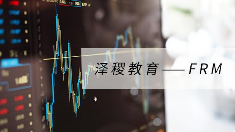 进入金融行业后可以金融哪些企业?