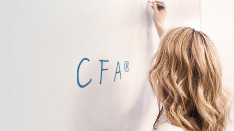 CFA一级、二级、三级考试总体情况介绍