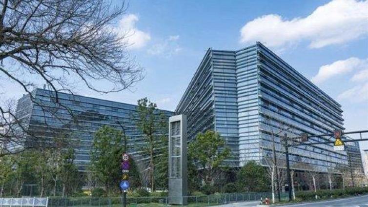 名企在线--京东宣布成立京东科技子集团