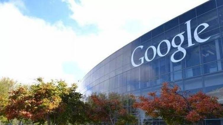 谷歌或于2021年3月推出全新的GoogleTV以取代AndroidTV
