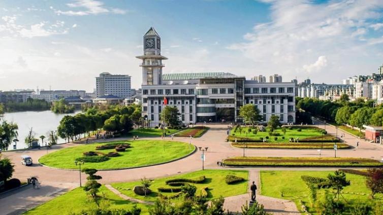 【2021年9月10日】中南财经政法大学2022届毕业生首场供需见面会