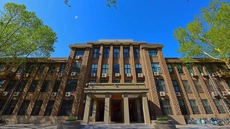 【线上】中国农业大学2022届毕业生首场(秋季)大型空中双选会邀请函