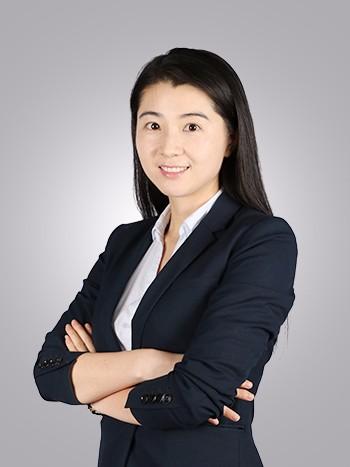 XinWen